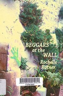 Beggars at the Wall