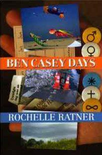 Ben Casey Days