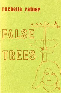 False Trees