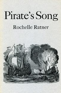Pirate's Song
