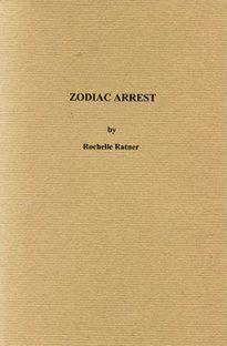 Zodiac Arrest